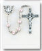 pink_pearl_sterling_rosary