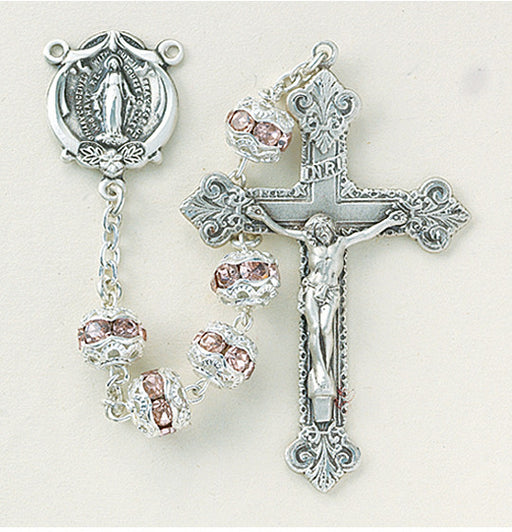 rose_crystal_sterling_rosary