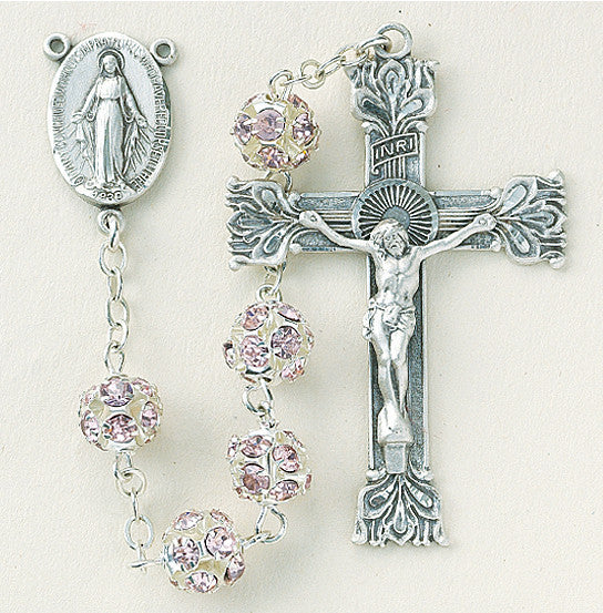 pink_crystal_sterling_rosary