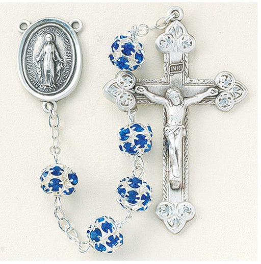 sapphire_crystal_sterling_rosary
