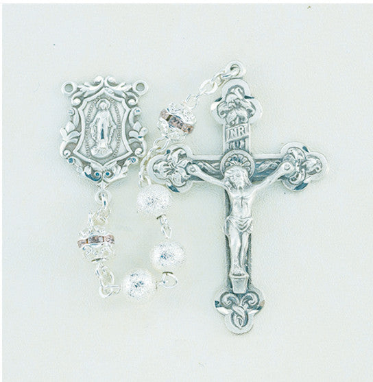silver_sterling_rosary