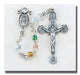 tin_cut_color_sterling_rosary