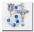 tin_cut_crystal_blue_sterling_rosary