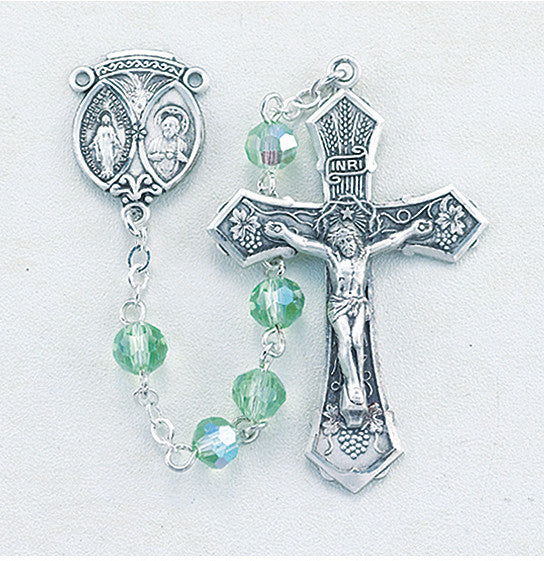 tin_cut_crystal_sterling_rosary