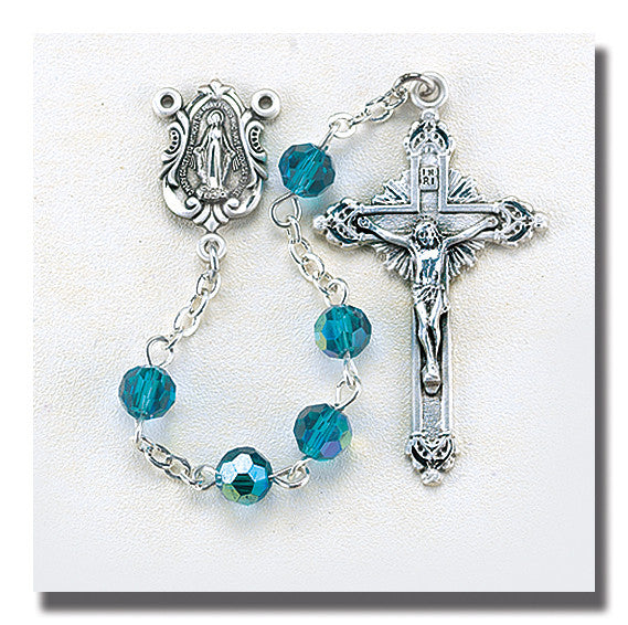 tin_cut_sterling_rosary