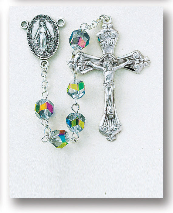 multi_color_helix_crystal_rosary