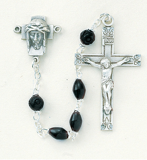 black_oval_coco_rosary