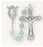 round_adventurine_sterling_rosary