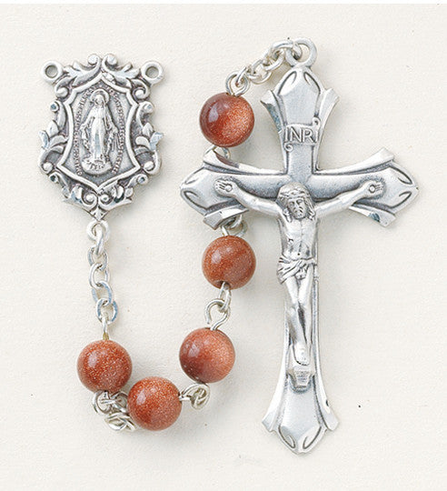 round_gold_sterling_rosary