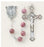 round_rhodonite_sterling_rosary