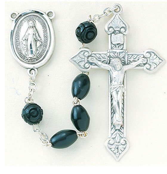 black_coco_sterling_rosary