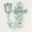 light_blue_pearl_sterling_rosary