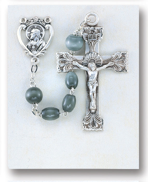oval_grey_sterling_rosary