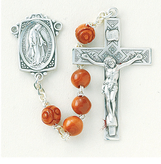 brown_sterling_rosary