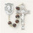 burgundy_sterling_rosary