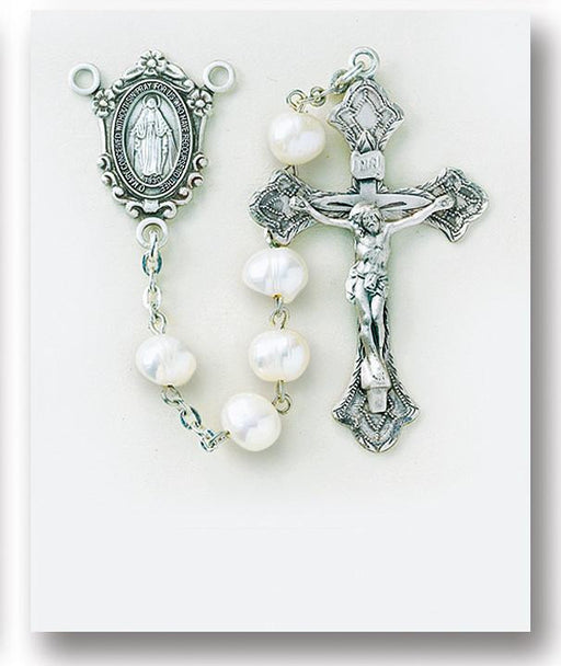 white_pearl_sterling_rosary