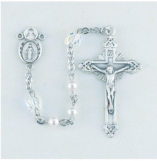 crystal_butterfly_sterling_rosary
