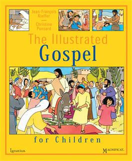 the_illustrated_gospel_for_children