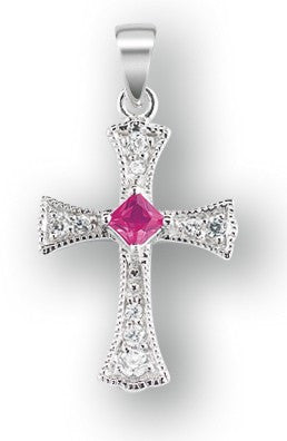 cubic_zircon_fuchsia_cross