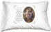St. Joseph Pillow Case - English Prayer
