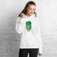 Load image into Gallery viewer, Geo Hop Hoodie - Homebrewsy.com