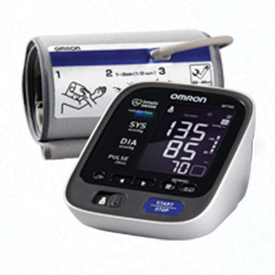 10 Series Upper Arm Blood Pressure Unit
