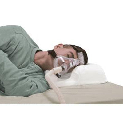 Contour CPAP Sleep Pillow