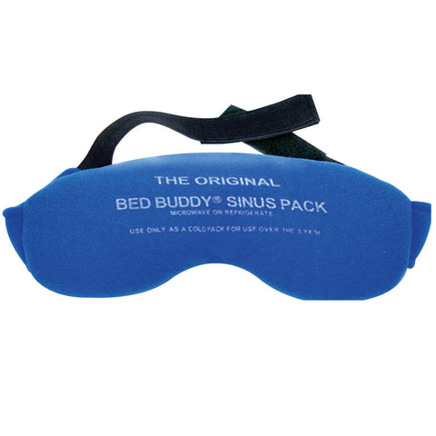 Hot & Cold Sinus Pack with Straps