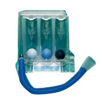 Teleflex Medical Inc VOLDYNE® Volumetric Exercisers 500mL