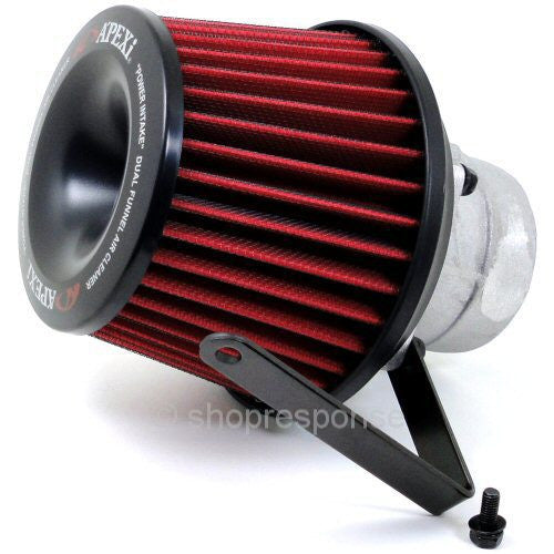 APEXi Power Intake - Fit - 2007-2008 - 508-H012 - HPTautosport