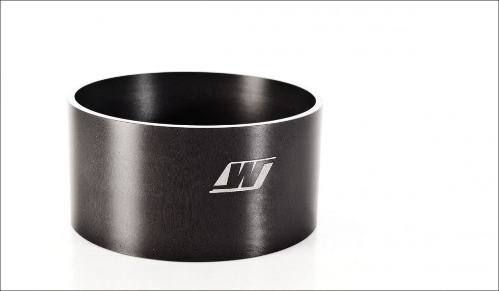 Wiseco Tapered Piston Ring Compressor - 86mm Bore - RCS08600