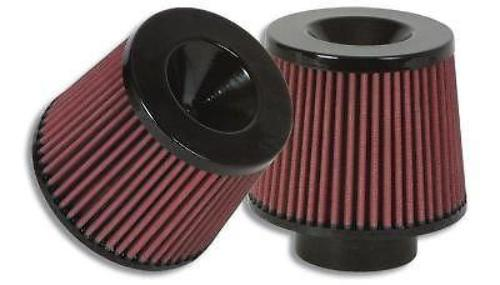 "Vibrant The Classic Performance Air Filter 2.5"" inlet 10921"