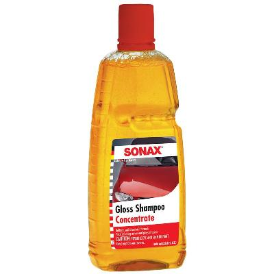 Sonax Glass Shampoo Concentrate 314300