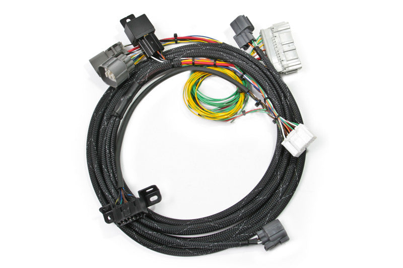 1303483572 k tuned wiring harness_1024x1024?v=1504755416 k tuned ek (99 00) civic k swap conversion harness kth 99 00 wire harness cartel at bakdesigns.co