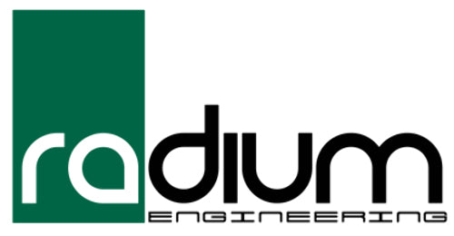 Radium Engineering 3 Into 1 Distribution Block