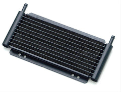 Derale 8000 Series Fin and Plate Transmission Coolers 13501