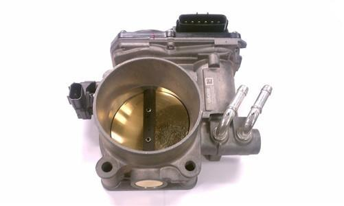 OEM Acura ZDX J37 Throttle Body Honda Acura DBW 16400-RYE-A11
