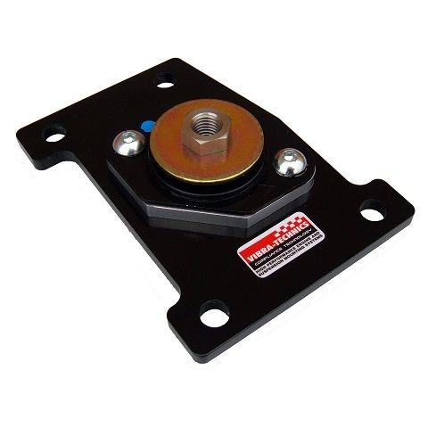 Vibra-Technics Ford Focus ('98-'04) ZX3, RS, ST, SVT - LHS Engine Mounting, all variants FOR245MX