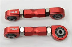 NRG Innovations Rear Toe Link HONDA CIVIC Rear Toe Link DME-H004 - HPTautosport