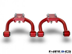 NRG Innovations Front Upper Camber Kit - Honda Civic 96-00 DME-H006 - HPTautosport
