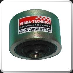 Vibra-Technic Mazda RX7 (FD) - Differential Mounting Bushes MAZ440B