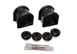 Energy Suspension 34MM FRT SWAY BAR BUSHING SET (02-06 Dodge Ram 1500 Pickup) 5.5159G - HPTautosport