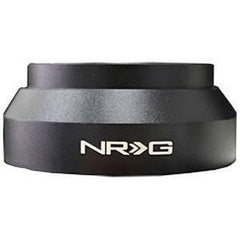 NRG innovations Short Hub Dodge SRK-170H