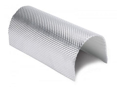 Floor & Tunnel Shield II - Heat & Sound Insulation 050507
