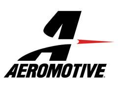 Aeromotive 10 Micron Fuel Filter Replacement Element 12601