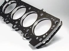 COMETIC C4231-030 B18C1 B18C5 B16 VTEC HEAD GASKET 81MM BORE .030 inch