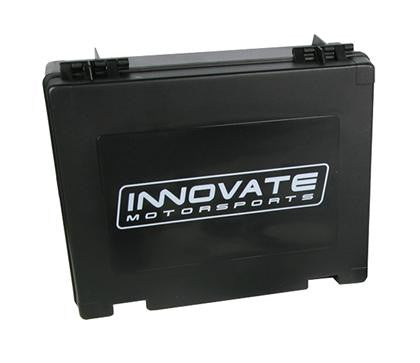 Innovate 3836 Carrying Case LM-2 3836