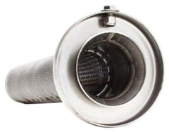 Skunk2 MegaPower Exhaust Silencer 415-99-1485 *Only Fits Skunk2 Megapower*