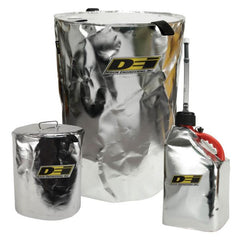 DEI Reflective Fuel Can Cover 010467