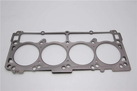 "Cometic Dodge 6.1L Hemi 4.100"" Bore .040 inch MLS Head Gasket C5876-040"